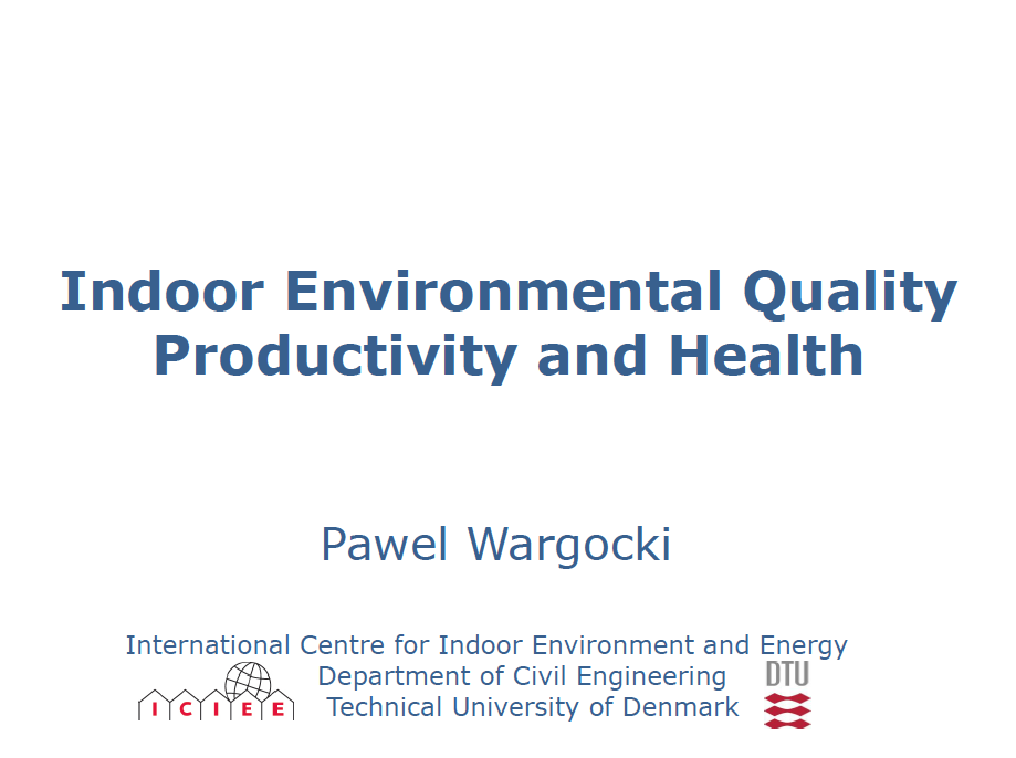 IAQ Pawel cover