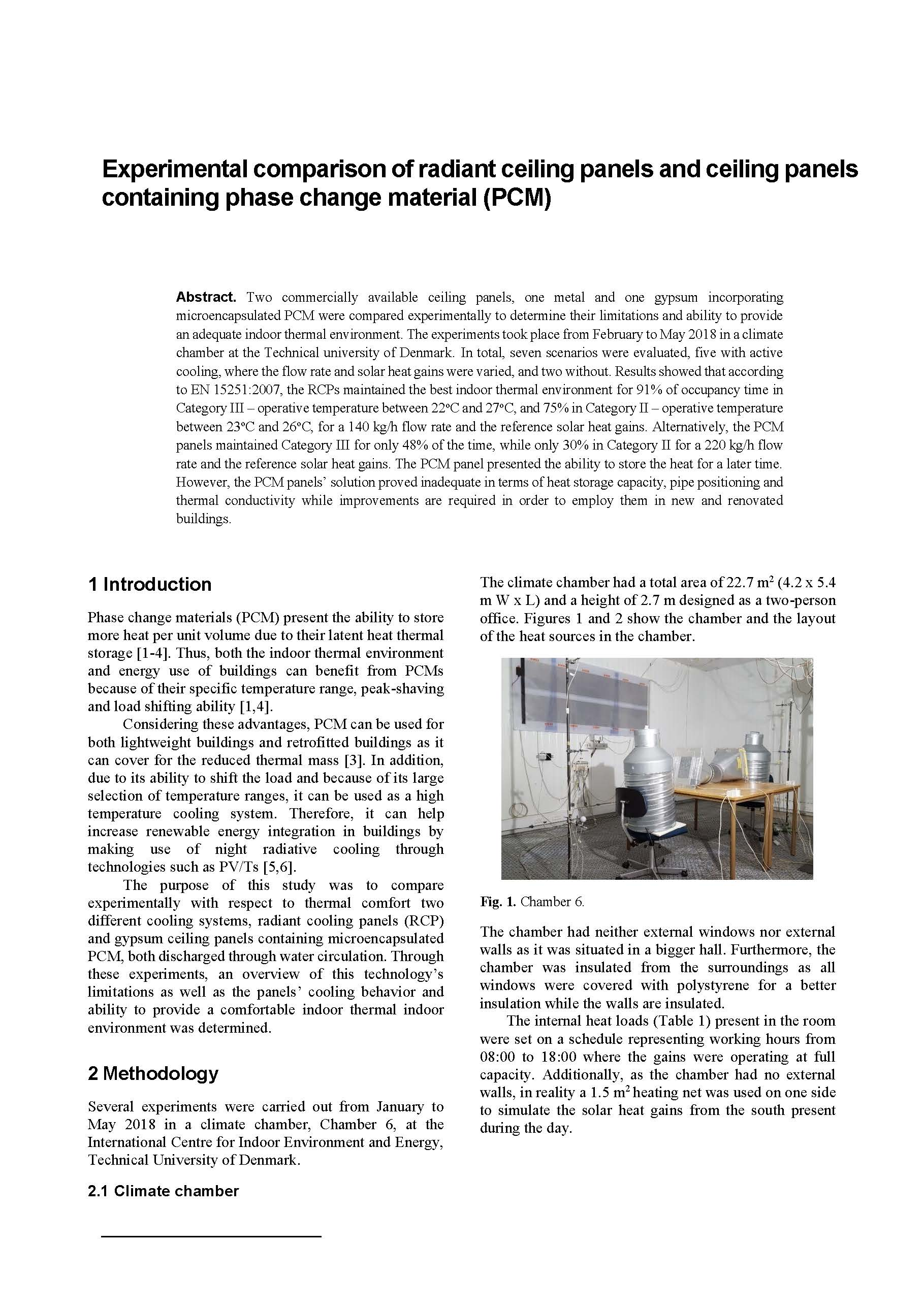 Clima_2019_paper_197 front