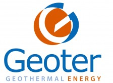 Geothermal Energy SL