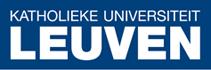Katholieke Universiteit