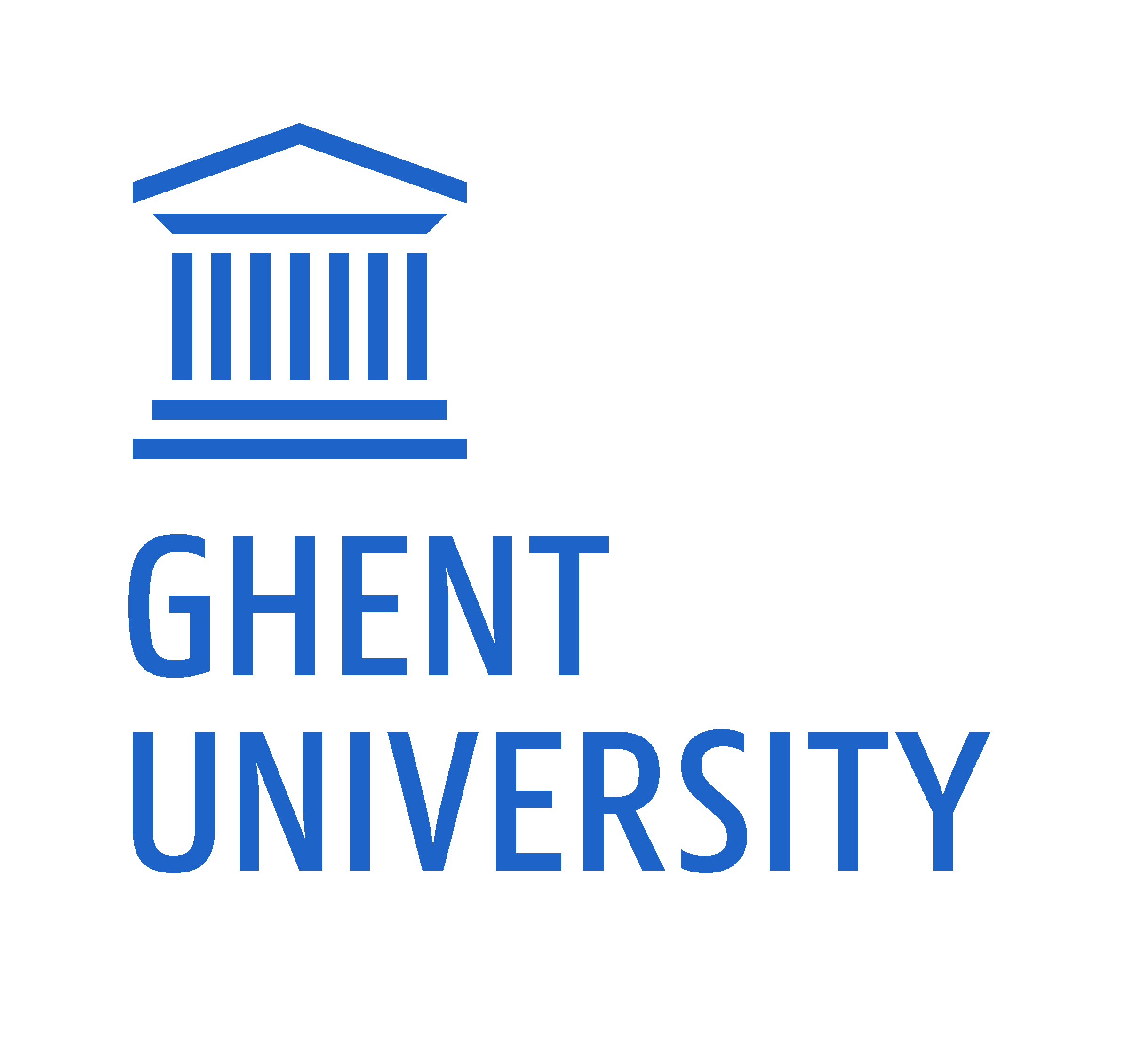 Ghent Uni cropped