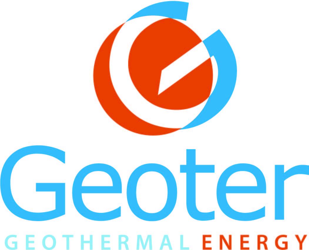 GEOTER logo new