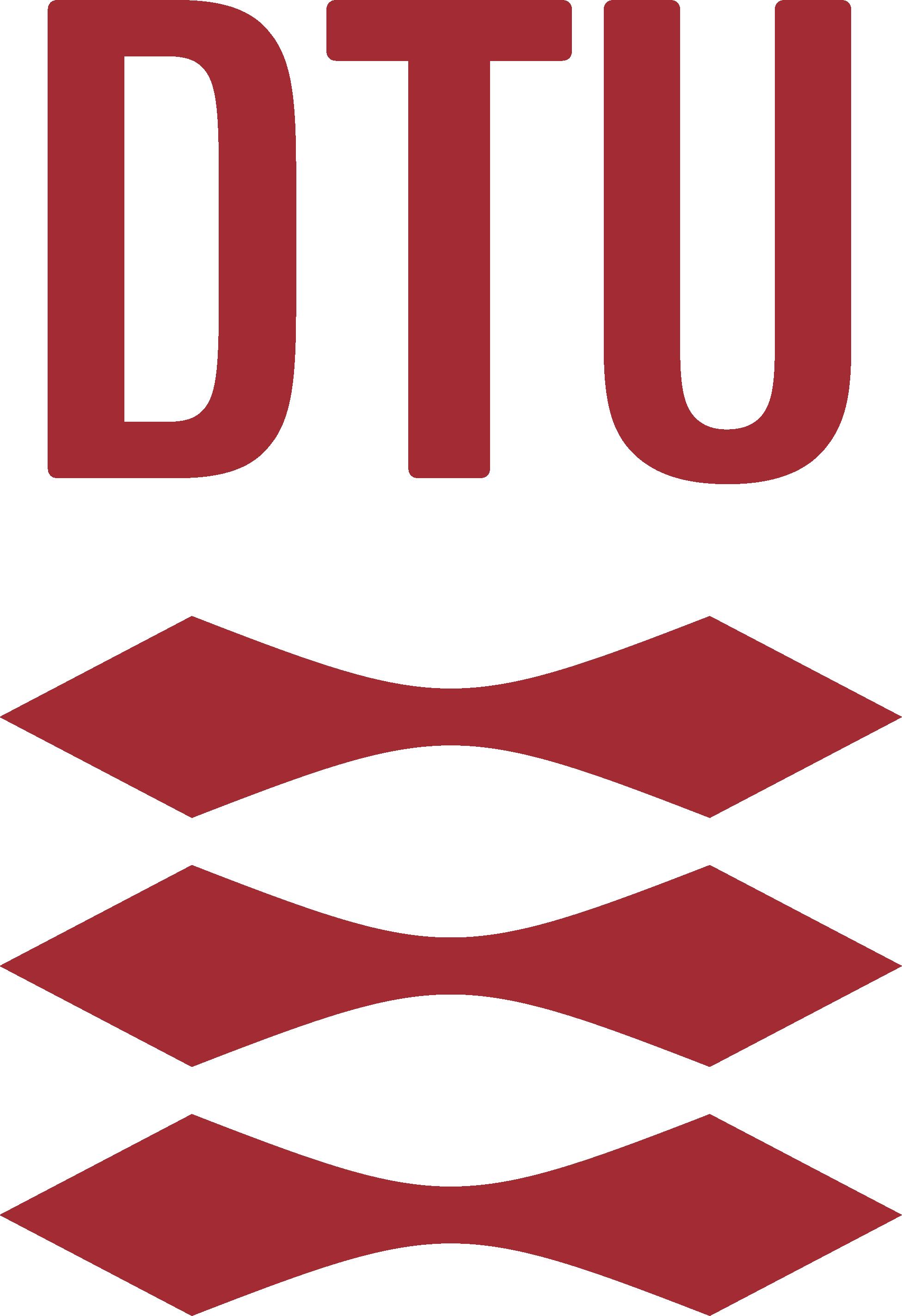 DTU CORP RED