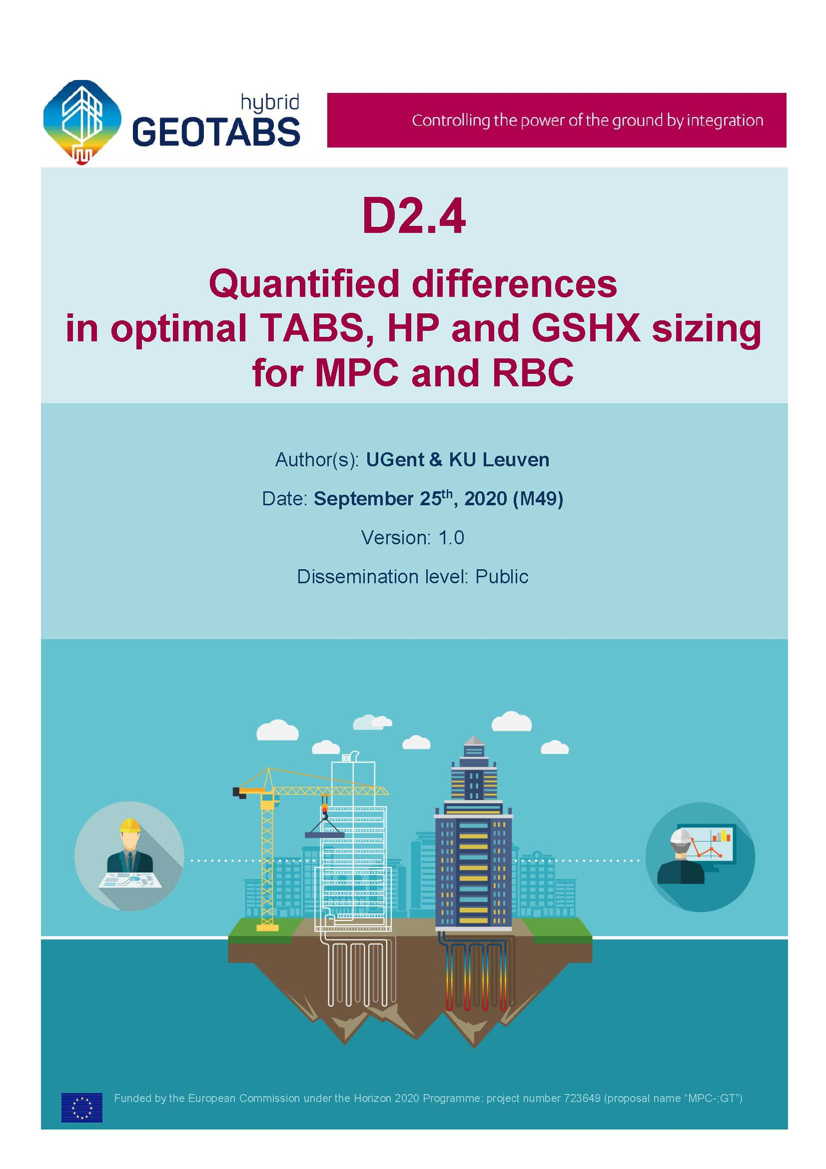 D2.4 front cover